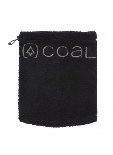 COAL The Ridge Gaiter