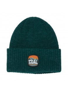 COAL The Tumalo Beanie