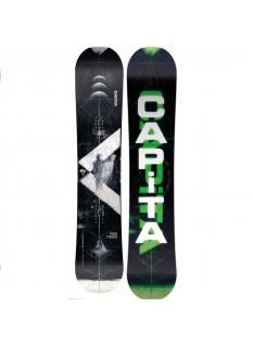 CAPiTA Pathfinder