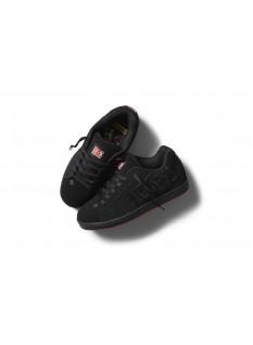 DC Shoes Bobs Net