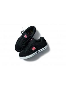 DC Shoes Bobs Pure