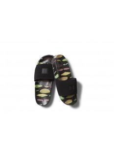 DC Sandals Bobs Slide