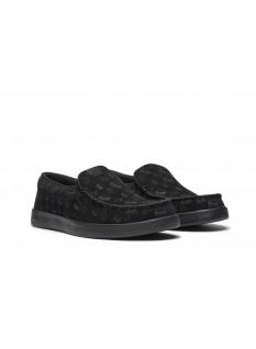 DC Shoes Bobs Villain 2