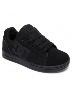 DC Boy's Shoes Serial Graffik