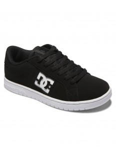 DC Boy's Shoes Striker