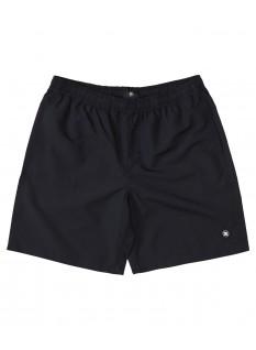 DC Boy's Shorts Late Daze 16 Boy