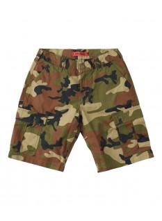 DC Boy's Shorts Warehouse Cargo Short Boy