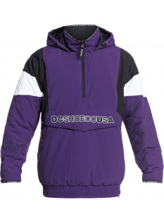 DC Giacca Transition Reversible