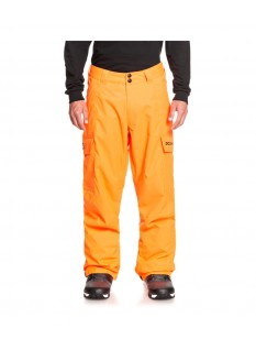 DC Pantalone snow Banshee