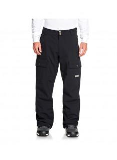 DC Pantalone snow Code