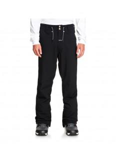 DC Pantalone snow Relay