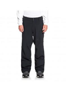 DC Pantalone snow Squadron