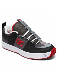 DC Shoes Lynx OG