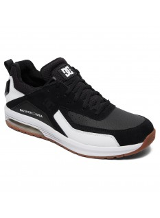 DC Shoes Vandium SE