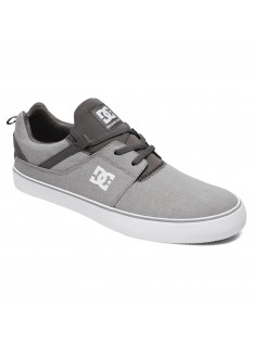 DC Shoes Heathrow Vulc TX SE