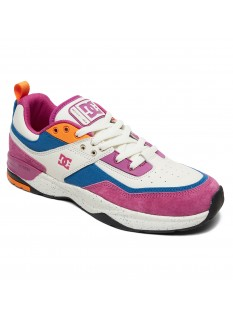 DC Shoes E.Tribeka LE