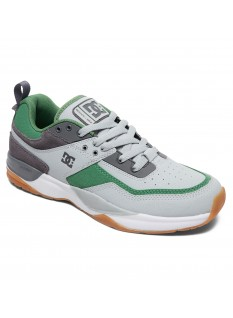 DC Shoes E.Tribeka
