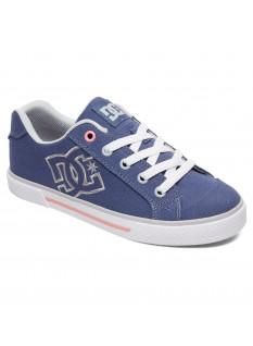 DC Wo's Shoes Chelsea TX