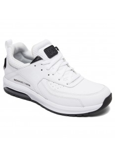 DC Wo's Shoes Vandium SE