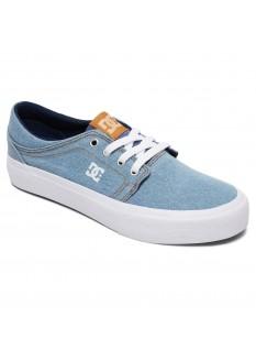 DC Wo's Shoes Trase TX SE