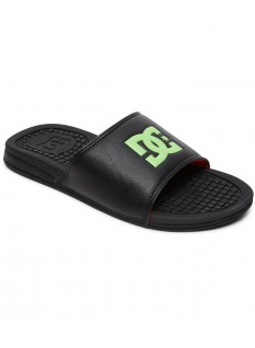 DC Sandals Bolsa