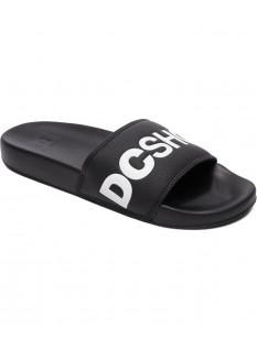DC Sandals Slide