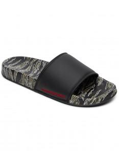 DC Sandals Slide SE