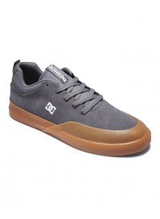 DC Shoes Infinite