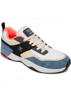 DC Shoes E. Tribeka SE