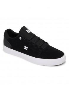 DC Shoes Hyde