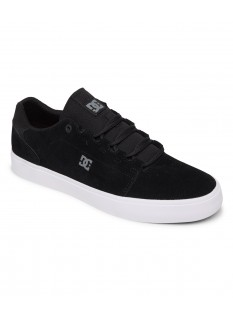 DC Shoes Hyde S