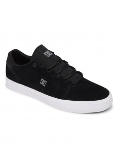 DC Shoes Hyde S