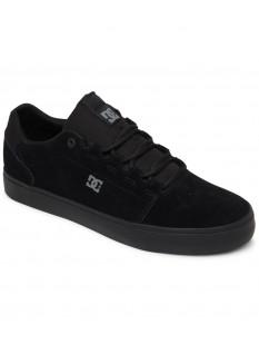 DC Shoes Hyde S Evan