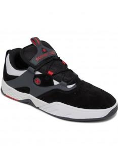 DC Shoes Kalis
