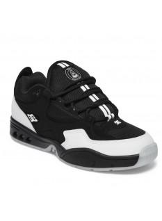 DC Shoes Kalis OG x Macba Life