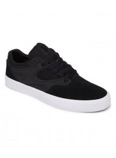 DC Shoes Kalis Vulc S