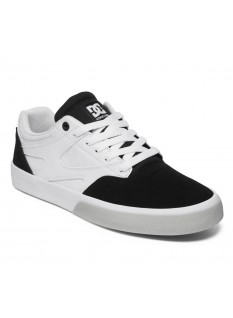 DC Shoes Kalis Vulc x Macba Life