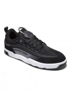 DC Shoes Legacy 98 Slim S
