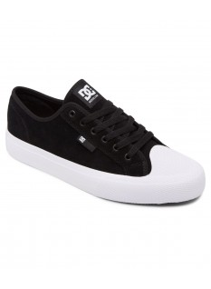 DC Shoes Manual RT S