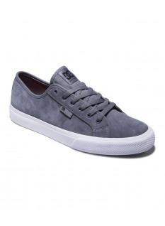 DC Shoes Manual S