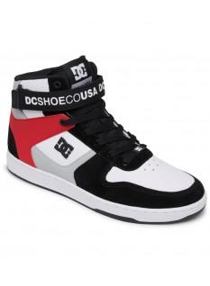 DC Shoes Pensford