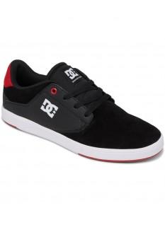 DC Shoes Plaza TC