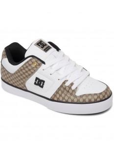 DC Shoes Pure SE SN