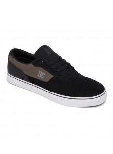 DC Shoes Switch