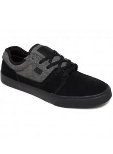 DC Shoes Tonik SE
