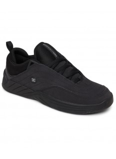 DC Shoes Williams Slim