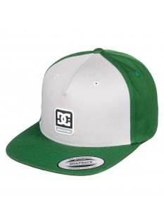 DC Cappellino Snapdragger