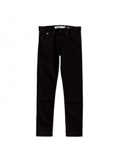 DC Jeans Worker Slim SBR