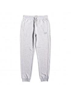 DC Pantalone felpato Rebel Pant 3