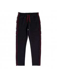 DC Pantalone felpato Westover